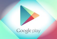 Google Play data user