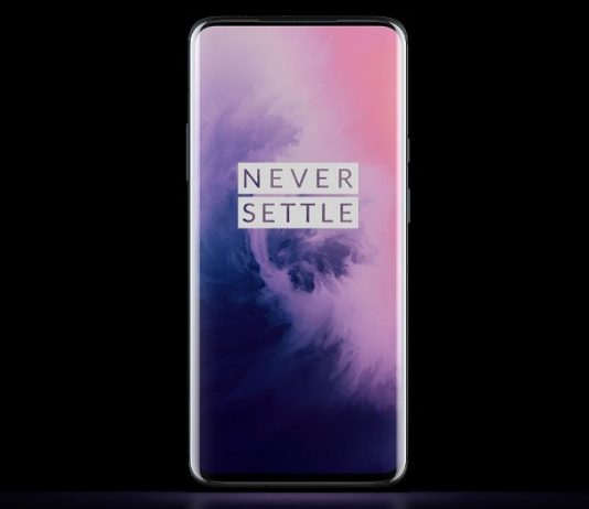 OnePlus 7T release date specifications