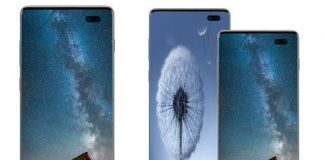 Samsung Galaxy S11 release date, specifications, pros, cons