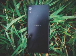 Sony Xperia 20 specifications, release date, pros and cons