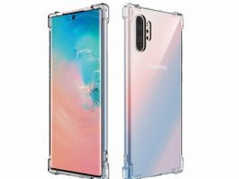 Samsung Galaxy Note 11 release date, specifications