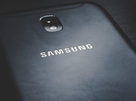 Samsung Galaxy A92 82, A72, A52, A32 images