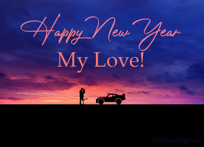 Happy New Year 2020 Wishes Quotes Images Messages