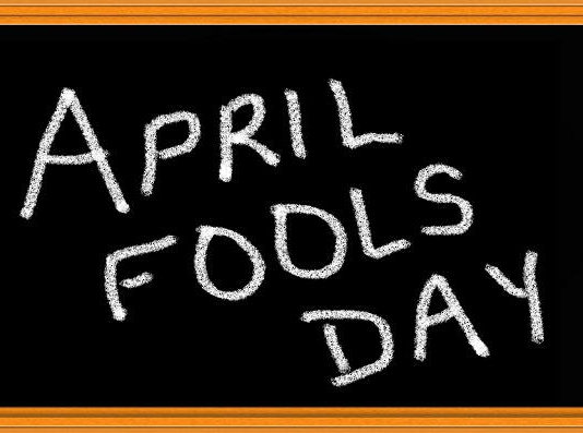 Happy April fools day images HQ